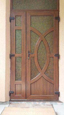 Монтаж вікон дверей жалюзі ролет