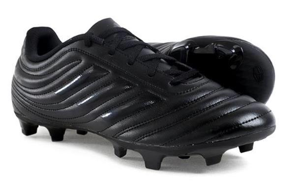 ФУТБОЛЬНЫЕ БУТСЫ мужские Adidas Copa 20.4 fg