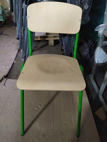 Меблі дитячі для сидіння