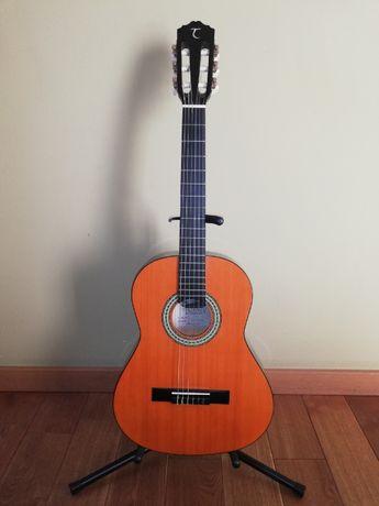Gitara Akustyczna Tanglewood DBT 34 (3/4)