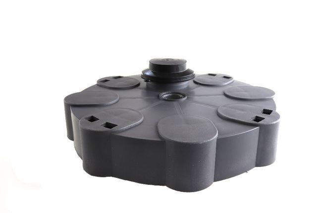 Pokrywa dekiel beczki opryskiwacza średnica 250mm