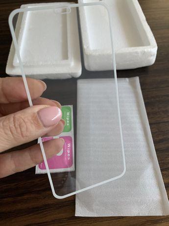 Pelicula Iphone X