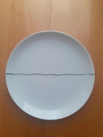 Prato Porcel > 1 White Tears + 1 My Line