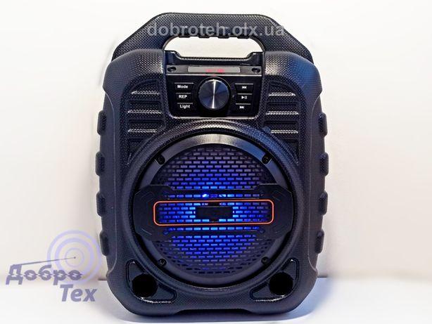 НОВЫЕ! K25 блютуc колонка MP3 плеер, FM Радио, вход микрофон караоке
