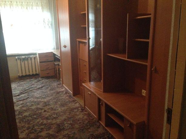 Сдам комнату для 2 двушек БЕЗ ХОЗЯЕВ на Воскресенке по ул. Курнатовско