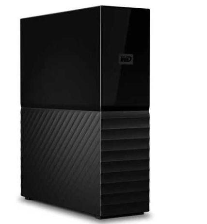 Dysk zewnętrzny WD Elements 12TB HDD Przenośny