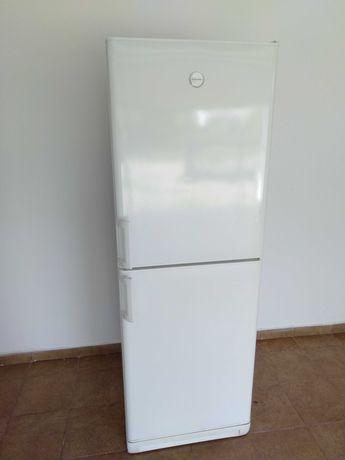 lodówko - zamrażarka Electrolux bardzo ładna, gwarancja
