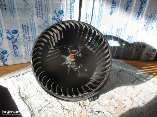 Motor sofagem 985465S BMW / E87 / 2008 /