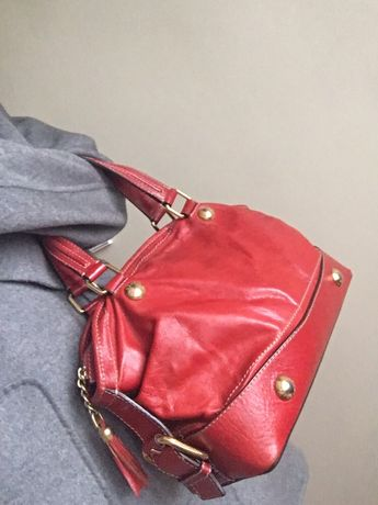 Продам сумку Dolce Gabbana оригинал Италия