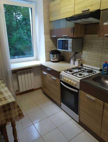 1 комнатная квартира на Тирова с ремонтом ,ул.Глушко ,киевский р-н
