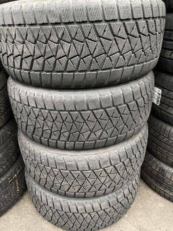 285/50/20 Bridgestone Blizzak