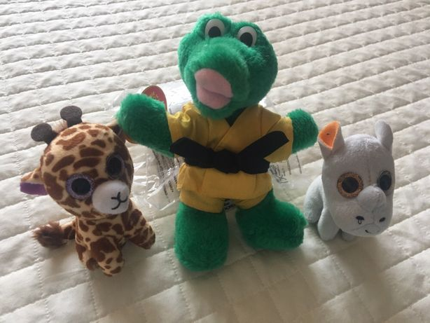 Мягкая игрушка для детей, брелок сувенир подарок , игрушки