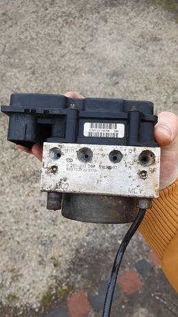 Pompa ABS Fiat Grande Punto 1.3multijet jtd