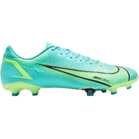 Buty piłkarskie Nike Mercurial Vapor 14 Academy FG MG CU5691-różne