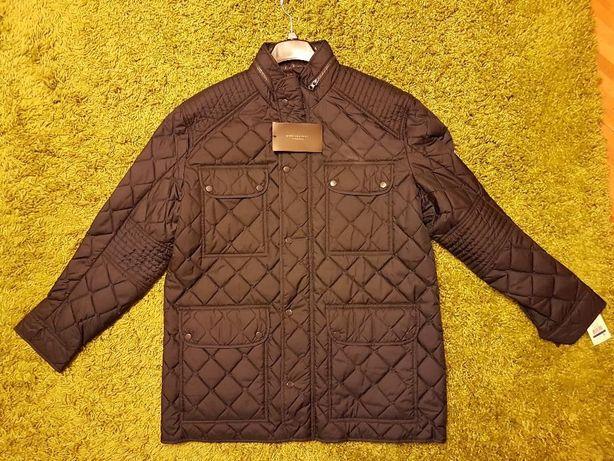 """Куртка """"Marc New York"""""""