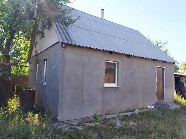 Продам новый дом в Малиновке, Чугуевский район