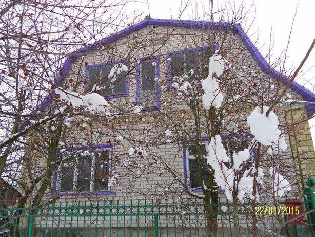 Дом в Носовке по УЛ. Чернышевского