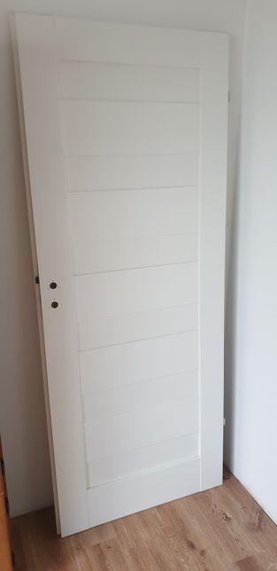 Drzwi wewnętrzne WINDOOR