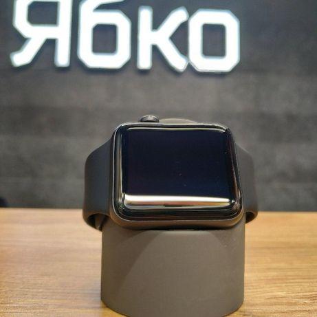 Apple Watch Series 3 used/new 38/42 Львів Ябко Городоцька 135