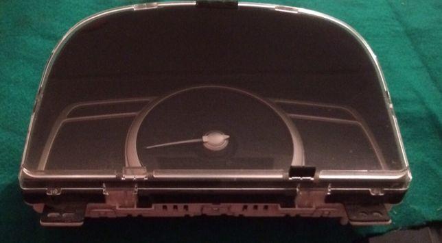 Щиток приборів від Honda Civic 1.8 2009