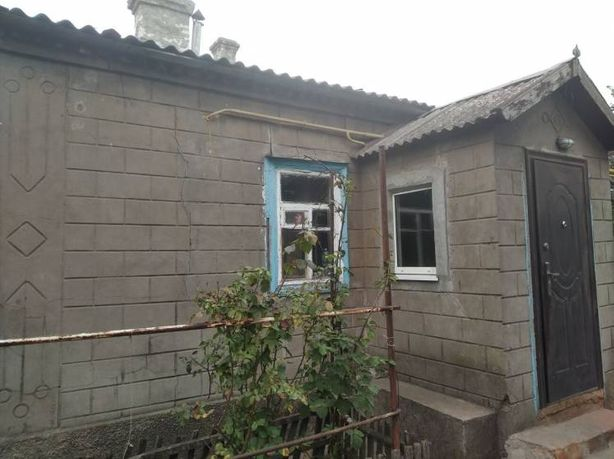 Продается дом в Романково в районе 27 школы