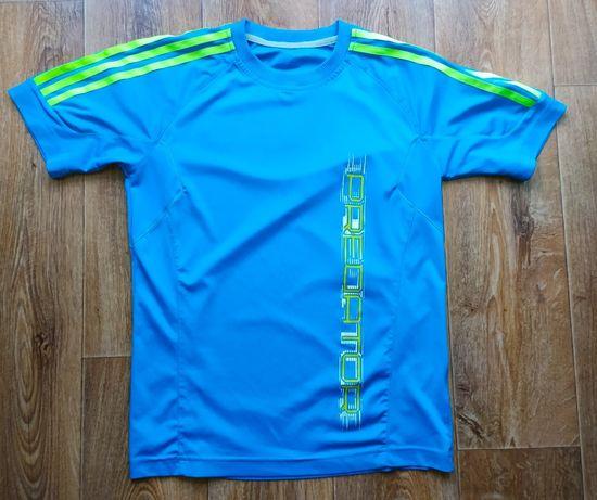 Футболка Adidas, S-M