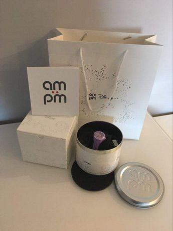 Apart ampm am:pm zegarek dla dziewczynki Zosia na gwarancji