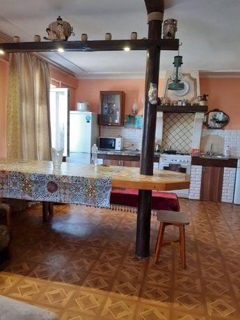 Продам дом 140 кв.м в Александровке