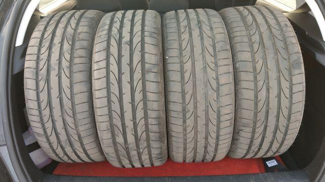 Opony letnie Bridgestone Potenza 225/45/17