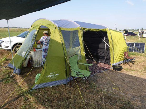 Палатка Vango Stargrove II 450