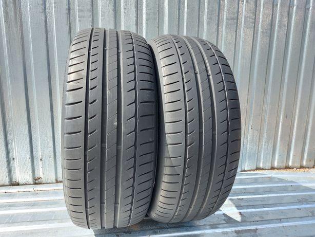 205/55r16 205/55/16 Michelin primacy hp