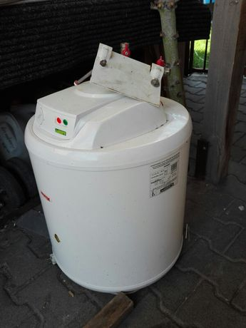 Boiler 40l