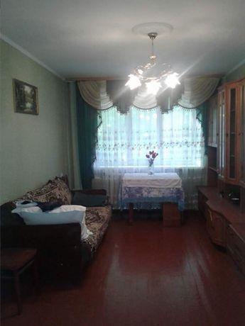 3-кімнатна квартира Завалля
