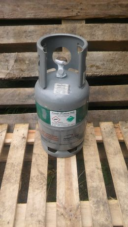 Czynnik Chłodniczy R134A R290 410A R404A 507 R32 449A R452A 407C Freon