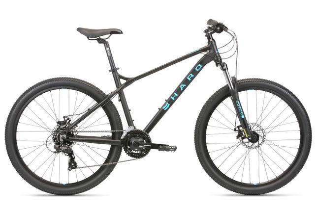 Продам велосипед HARO Flightline Two 27.5