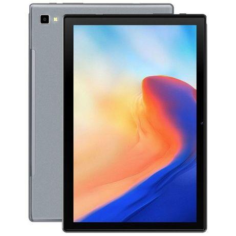 Blackview Tab 8 4GB/64GB + Oferta Capa com Teclado