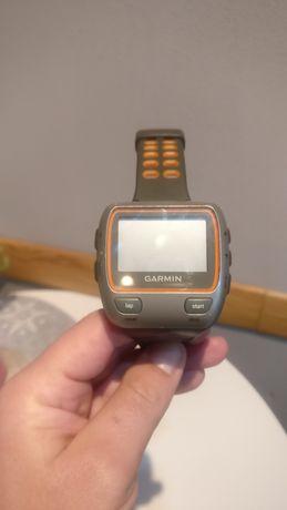 Zegarek Garmin 310XT