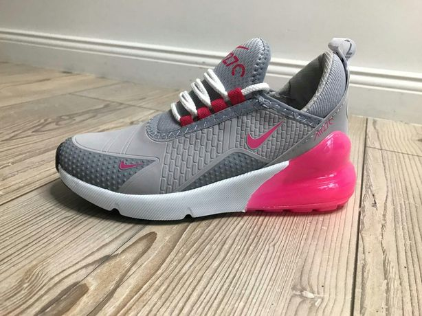 Damskie Nike 270! 36-40 , nowe POBRANIE