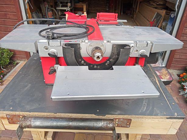 Maszyna stolarska wielofunkcyjna