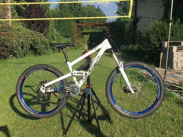 Rower Scott Voltage FR 30 - 26'
