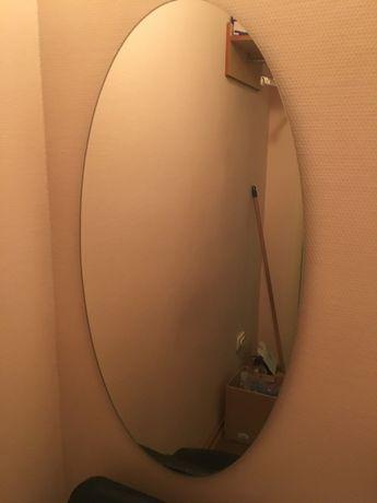 Зеркало Домашние вещи
