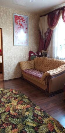 продам 3-х комнатную квартира по ул.Исполкомовская