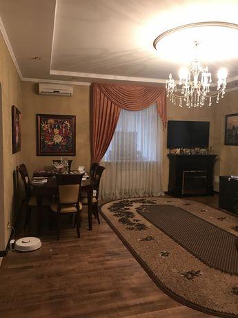 Продается квартира на Данилевского