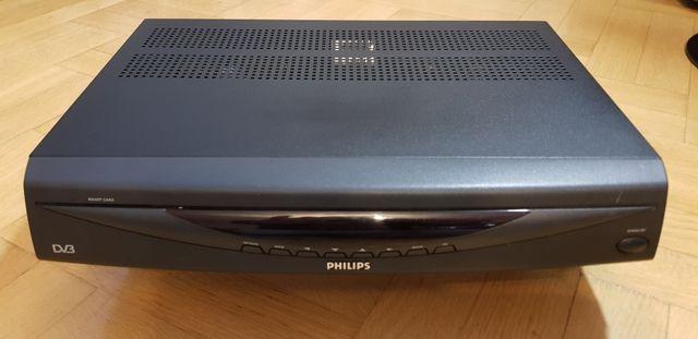 Dekoder Philips