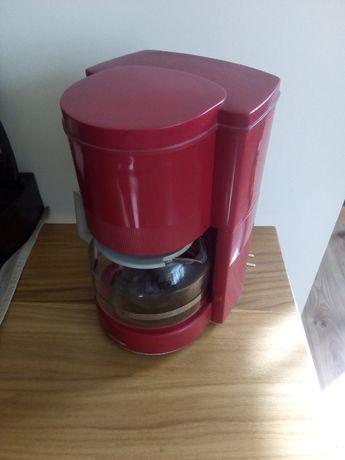 Zaparzacz do kawy Siemens