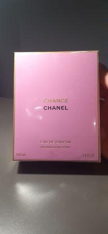 Oryginalne perfumy Chanel Chance 100ml Edp