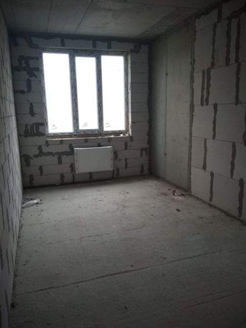 Продам 1 комнатную смарт квартиру в районе Автовокзала