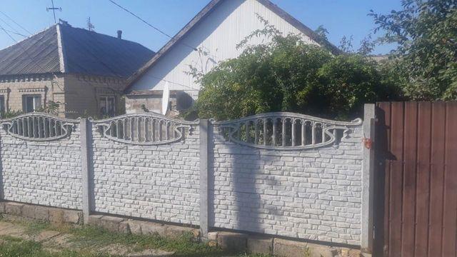 Продам дом в городе Вольнянск
