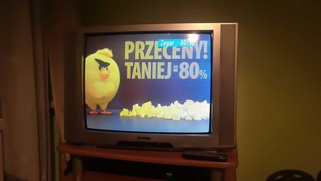 Telewizor Royal-Lux TV-7199