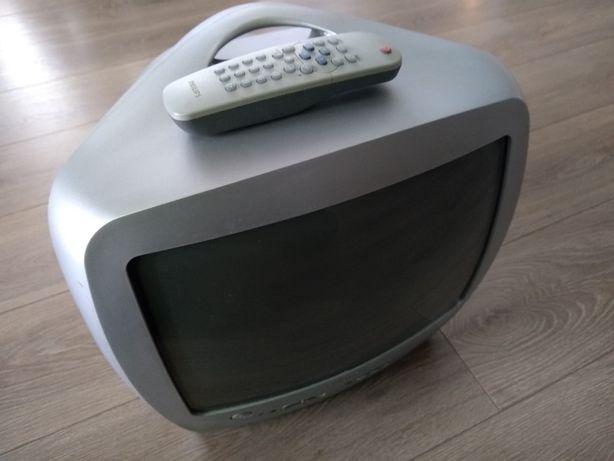 Telewizor 14 cali Philips